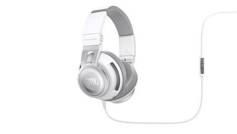 Over Ear ausinės »Synchros S500«