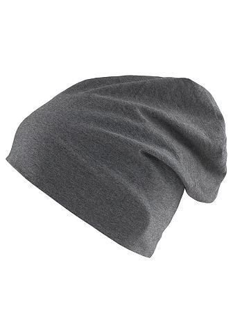 Master Dis kepurė