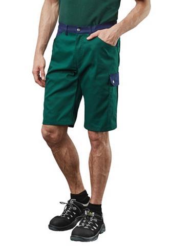 Pionier ® workwear bermudai su 5 kišen...