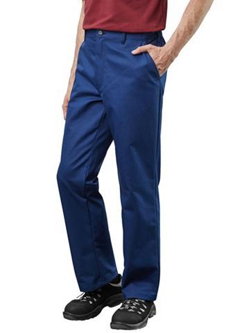 PIONIER  WORKWEAR Pionier ® workwear Kelnės Classic Orig...