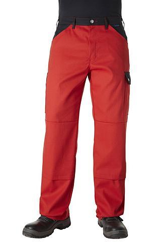 Pionier ® workwear Kelnės Marškinėliai...