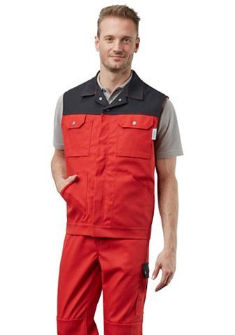 PIONIER  WORKWEAR Pionier ® workwear liemenė Marškinėlia...