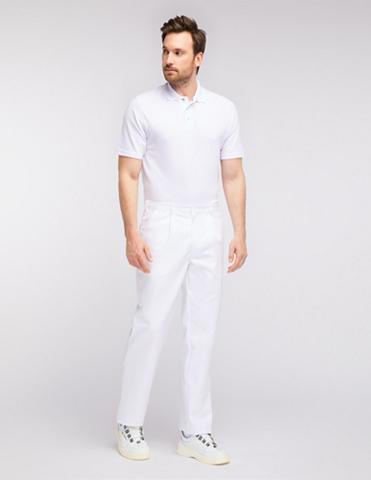 PIONIER  WORKWEAR Pionier ® workwear Kelnės su kantu Her...