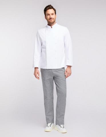 Pionier ® workwear Bäcker- ir Kochhose...