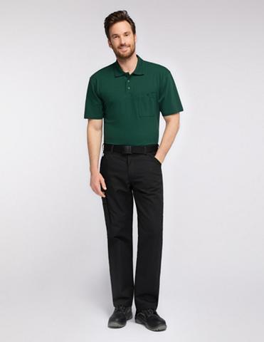 PIONIER  WORKWEAR Pionier ® workwear Darbinės kelnės Med...