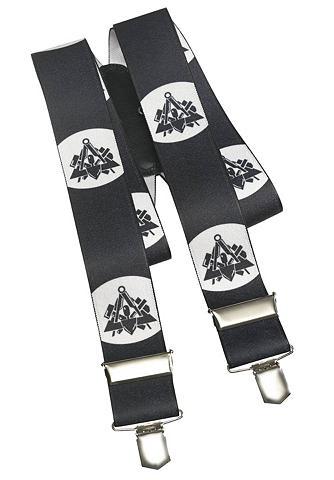 Pionier ® workwear Petnešos Maurer