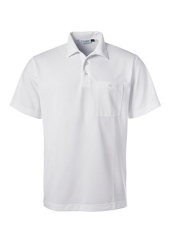 Pionier ® workwear Sportiniai polo mar...