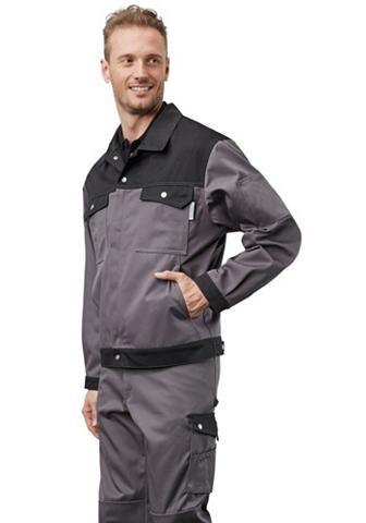 Pionier ® workwear Bundjacke Active St...