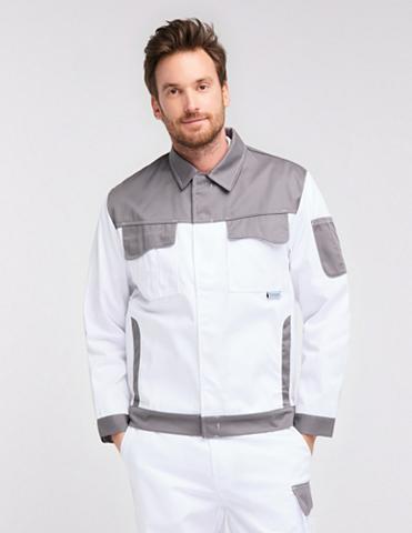 PIONIER  WORKWEAR Pionier ® workwear Striukė Malerkleidu...