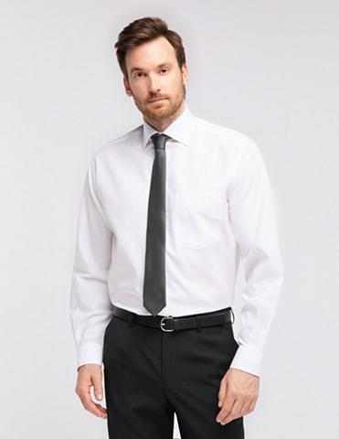 PIONIER  WORKWEAR Pionier ® workwear vyriški marškiniai ...