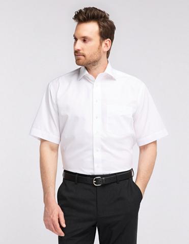 Pionier ® workwear vyriški marškiniai ...