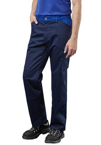 Pionier ® workwear kelnės Active Style...