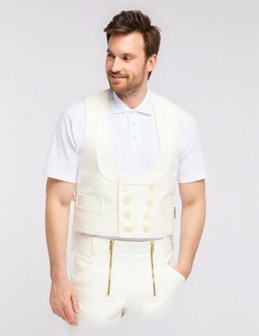 Pionier ® workwear Zwirndoppelpilot-Zu...