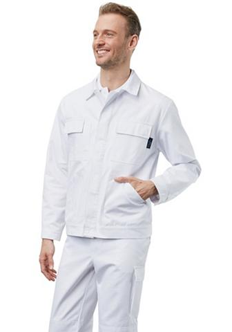 PIONIER  WORKWEAR Pionier ® workwear Striukė Cotton Pure...