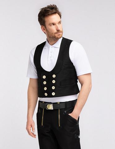 Pionier ® workwear liemenė