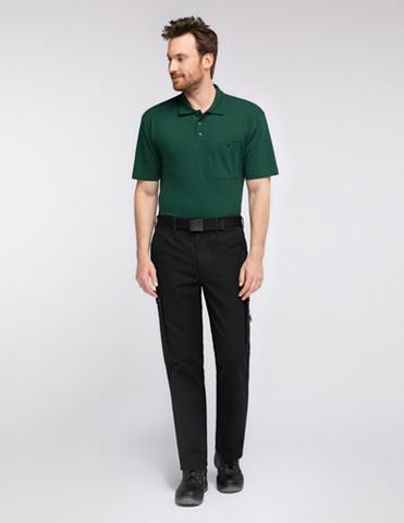 PIONIER  WORKWEAR Pionier ® workwear Kelnės Herren
