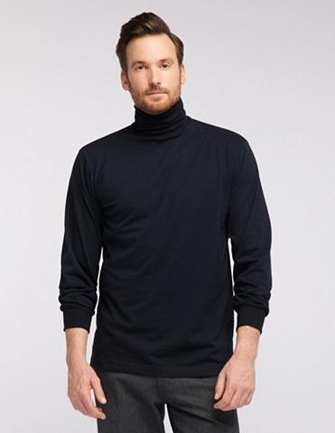 PIONIER  WORKWEAR Pionier ® workwear megztinis aukštu ka...