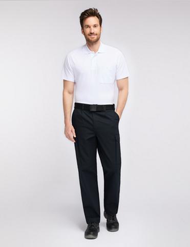 PIONIER  WORKWEAR Pionier ® workwear kišeninės kelnės