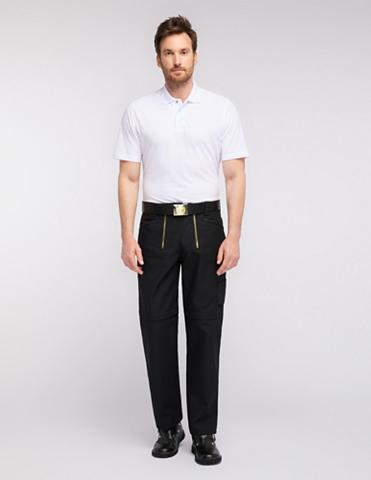 Pionier ® workwear Kelnės
