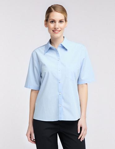 Pionier ® workwear palaidinė trumpomis...