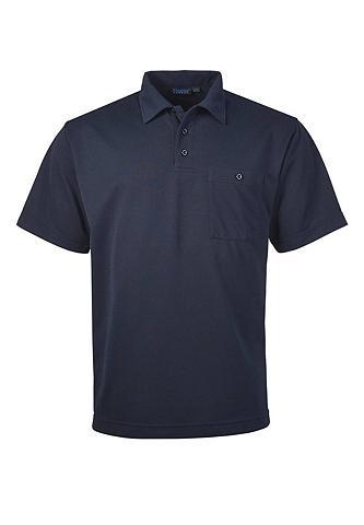 PIONIER  WORKWEAR Pionier ® workwear Sportiniai polo mar...