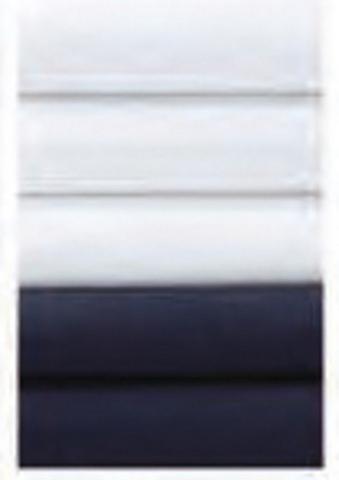 Kelnės (5 vnt.)
