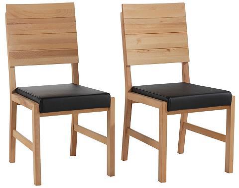 Kėdė »stuhlparade«