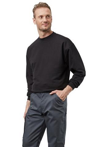 Pionier ® workwear Sportinio stiliaus ...