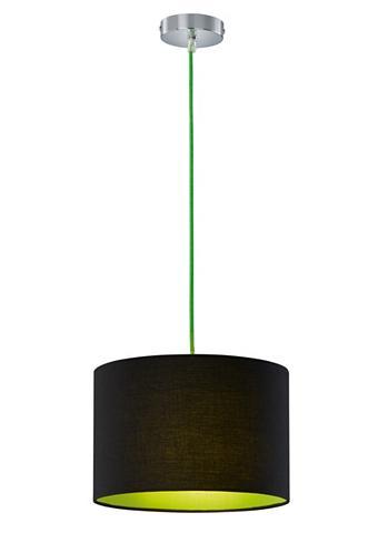 Pakabinama lempa in 3 spalvos Trio