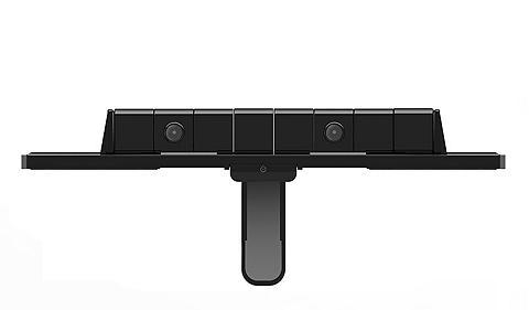 Fotoaparatas Stand dėl Playstation Eye...