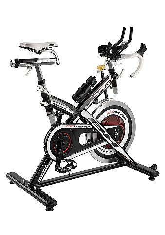 Lauko Cycle schwarz-silber »BT Aero«