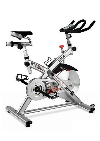 Lauko Cycle silber-schwarz »SB3 Magnet...