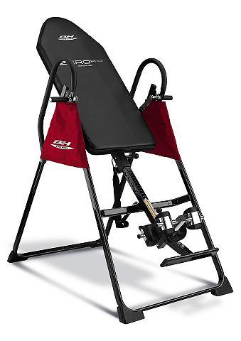 Jėgos treniruoklis juoda spalva