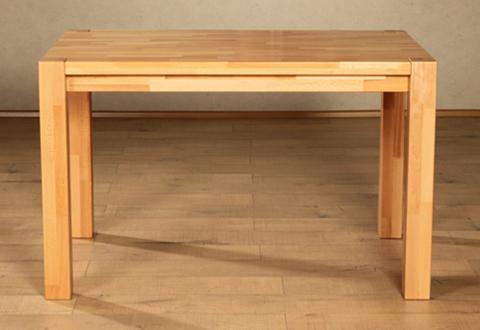 Valgomojo stalas »Paul«