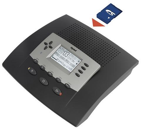Anrufbeantworter »570 SD«