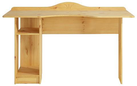 Rašomasis stalas »Lasse«
