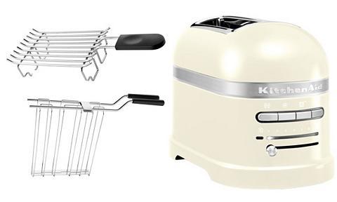 Kitchen Aid Skrudintuvas »Artisan 5KMT...