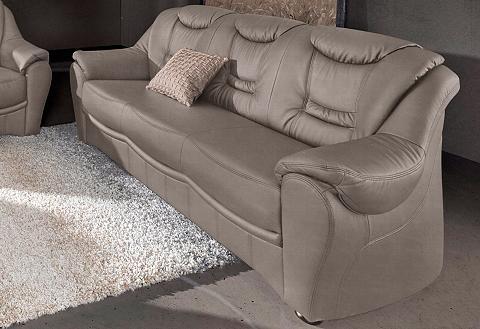 SIT&MORE Sit&more Trivietė sofa