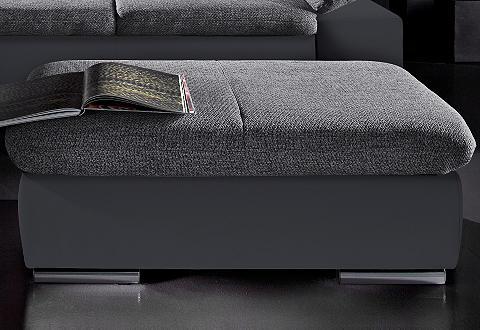 Sit & More Kojų kėdutė