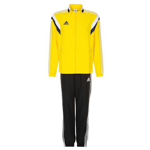 Rinkinys: Condivo 14 Sportinis kostium...
