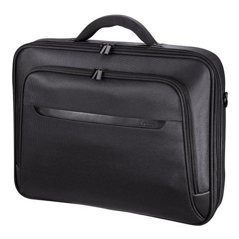 Kompiuterio krepšys Miami iki 44 cm (1...