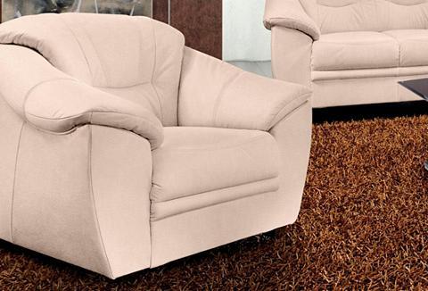 SIT&MORE Sit&more Fotelis