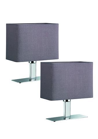 TRIO LEUCHTEN LED stalinis šviestuvas Trio