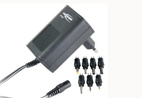 Universal-Netzteil »APS 600«