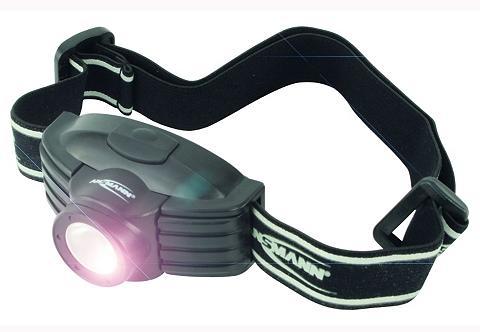 Žibintuvėlis ant galvos »Headlight Fut...