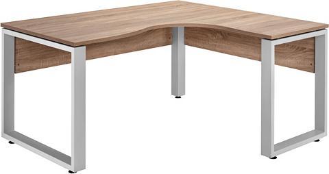 Kampinis rašomasis stalas Maja Möbel »...