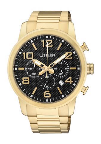 Chronografas- laikrodis »AN8052-55E«