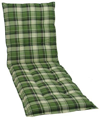 Užvalkalas gultui (L/B): ca. 190x60 cm...