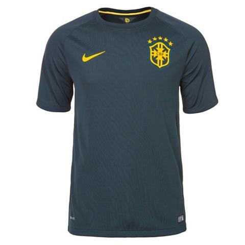 Brazilijos Marškinėliai 3rd Stadium WM...