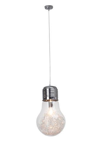 Pakabinama lempa